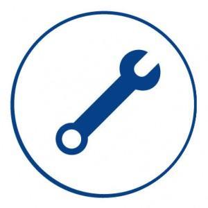 icon-repair-300x300